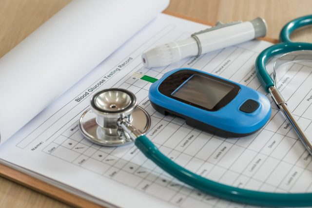 Can COVID-19 Cause Diabetes?