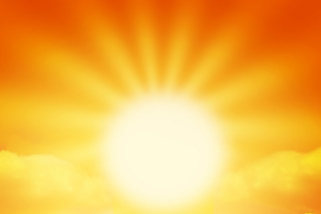 Low Vitamin D Might Raise Odds of COVID Infection