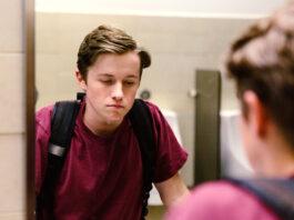 ADHD Medication ODs Rising in U.S. Kids, Teens