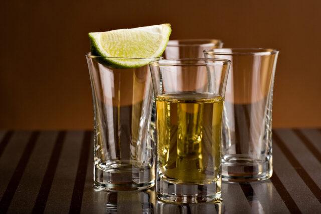Binge Drinking Soared During Lockdown: Survey