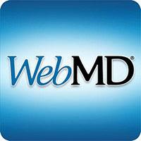 The Link Between Sugar and Rheumatoid Arthritis